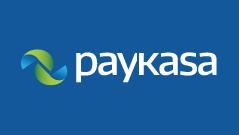 paykasa.png